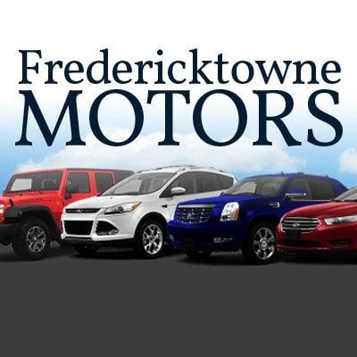 Inspirational Fredericktowne Auto Repair