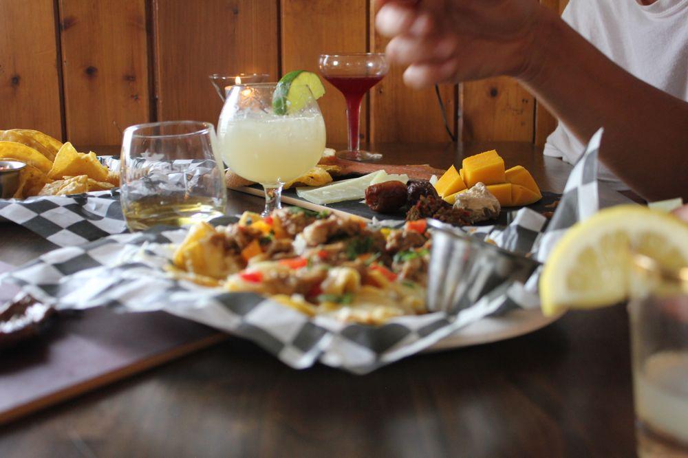 Kalispell Restaurant Gift Cards - Montana   Giftly
