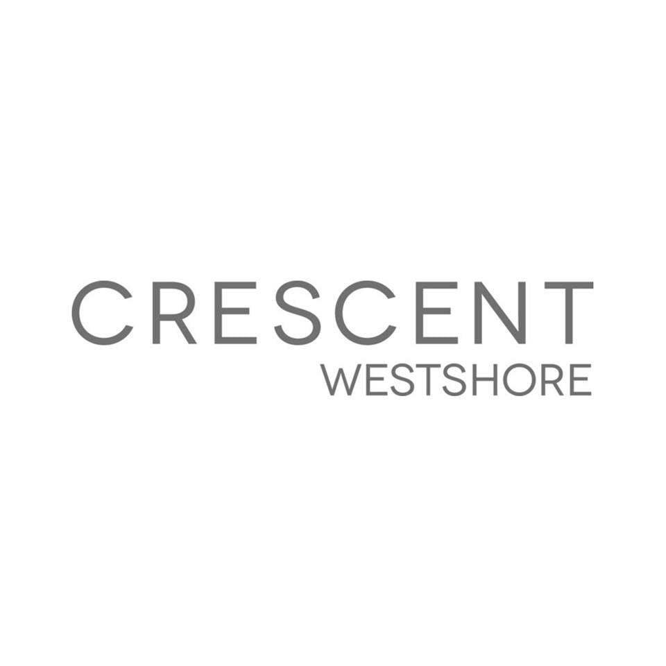 crescent westshore apartments - 52 photos - apartments - 2202 n
