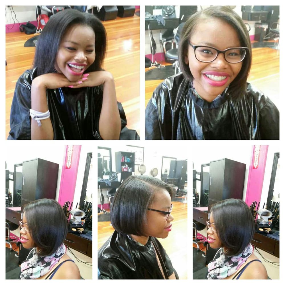 Styles By Dmara 198 Photos 13 Reviews Hair Extensions 994