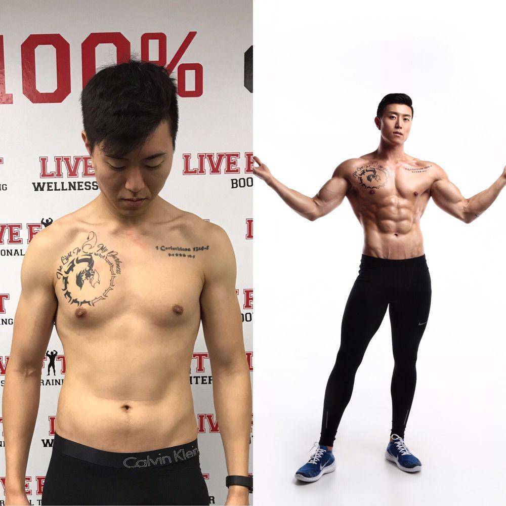 La Habra CrossFit