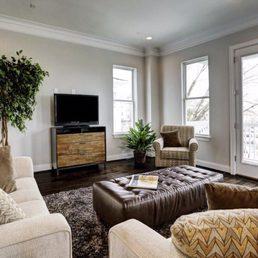 Photo Of Hoffer Furniture   Houston, TX, United States