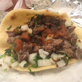 Tacos San Pedro 348 Photos 412 Reviews Mexican 11832 Carson St Hawaiian Gardens Ca