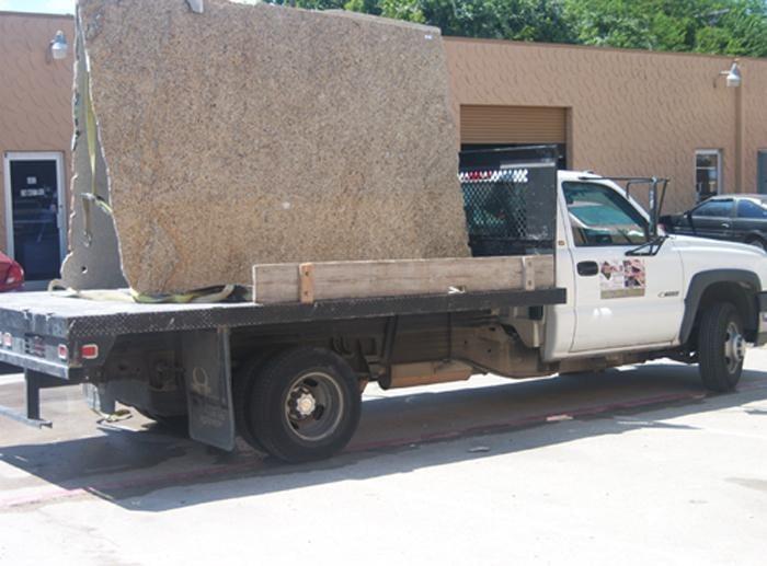 Photo of Wholesale Granite Direct - Arlington, TX, United States