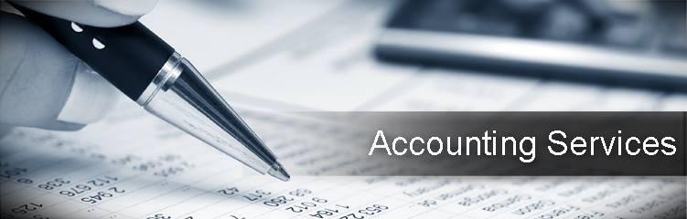 BQ Tax & Accounting: 115 Plaza Lane, Cobleskill, NY