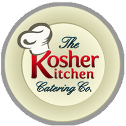 The Kosher Kitchen Catering