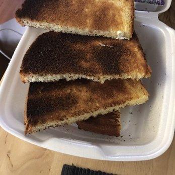 Mimi S Cafe Cerritos Menu
