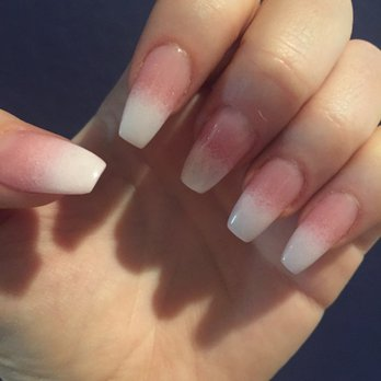 The Nail Lounge - 78 Photos & 76 Reviews - Nail Salons - 3310 S ...