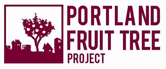 Portland Fruit Tree Project | 5431 NE 20th Ave, Portland, OR, 97211 | +1 (503) 284-6106