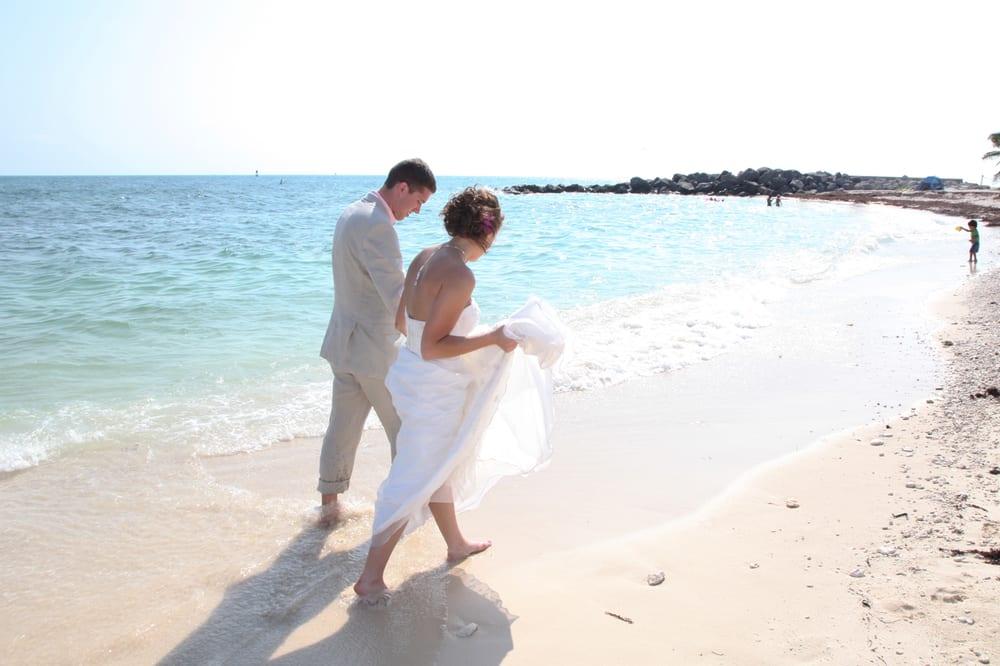 I Do Weddings Key West: 1220 Royal St, Key West, FL