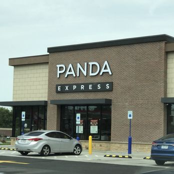Panda Chinese Johnson City Tn