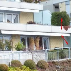 Baugutachter Dresden bausachverständiger münchen baugutachter get quote 11 photos