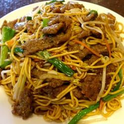 Taste Of China Chinese Restaurant Vancouver Wa
