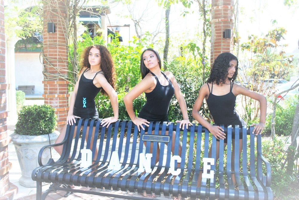 Xplosive Dance Academy: 6557 Hazeltine National Dr, Orlando, FL