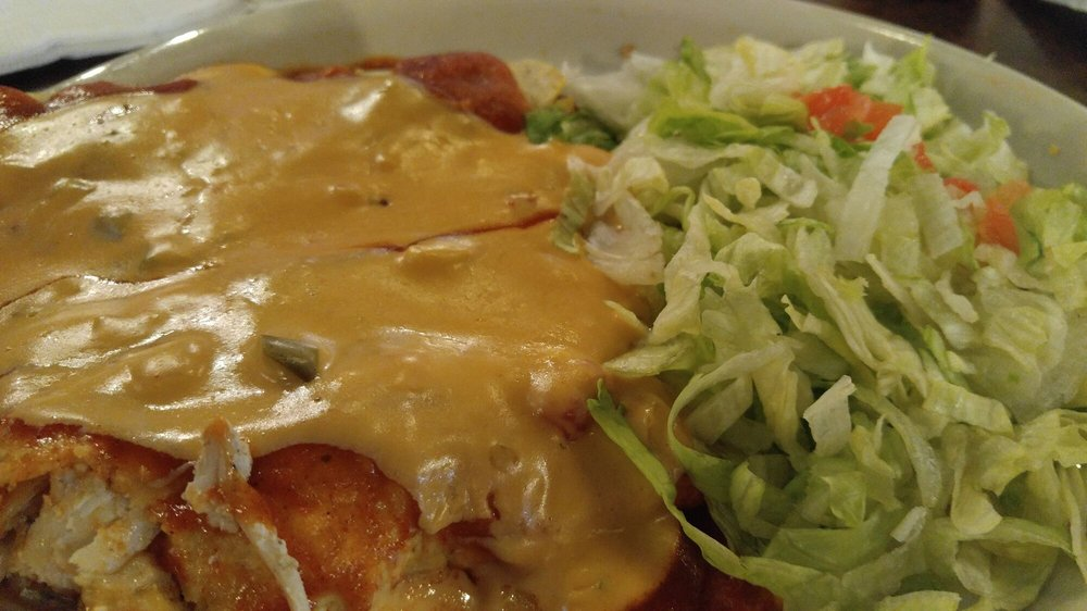 Tumbleweed TexMex Grill & Margarita Bar: 718 Highlander Point Dr, Floyds Knobs, IN