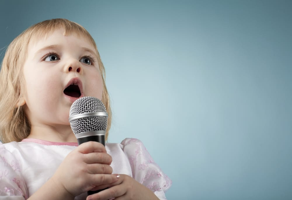 young-bravo-singing-little-flower