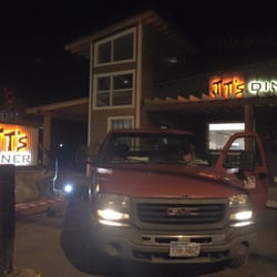Ruff Neon Signs And Lighting Maintenance Inc Get Quote