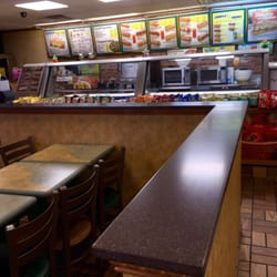 High Quality Photo Of Premier Countertops   Racine, WI, United States. Subway Wall Cap  Out