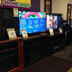 Photo Of HomeSmart   Hammond, LA, United States