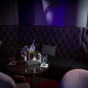 Strip club baltimore mcdoogals