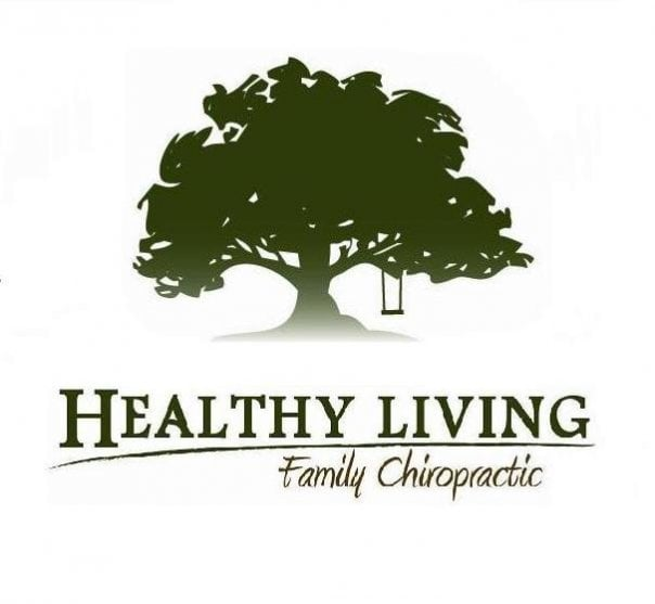 Healthy Living Family Chiropractic: 2206 Eastland Dr, Bloomington, IL