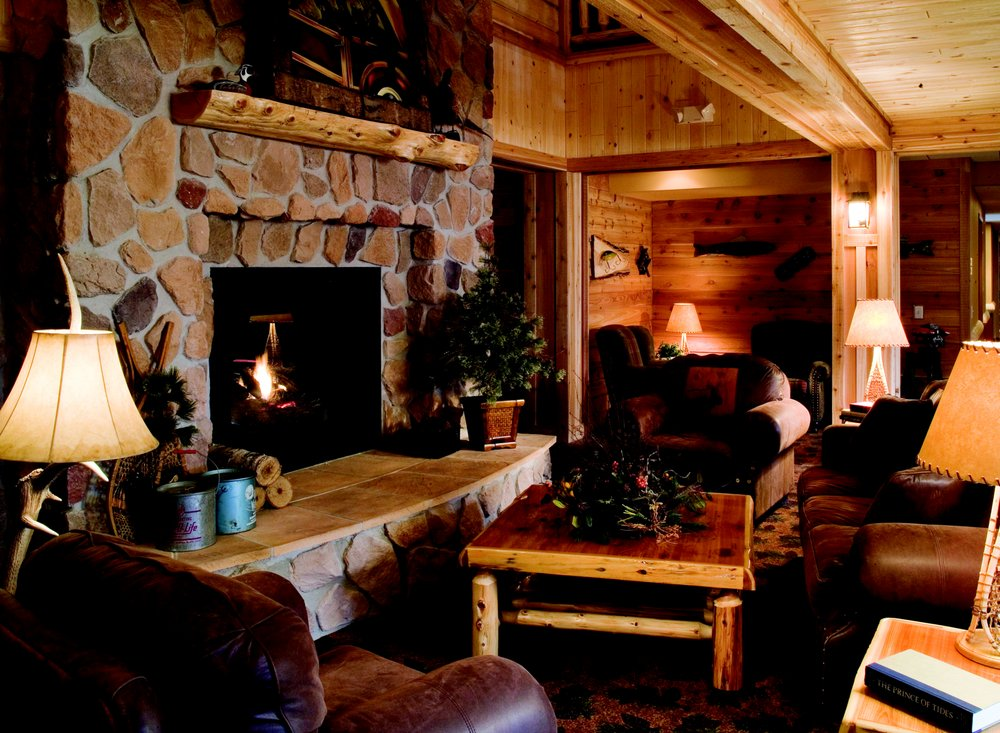 Arrowwood Lodge at Brainerd Lakes: 6967 Lake Forest Rd, Baxter, MN