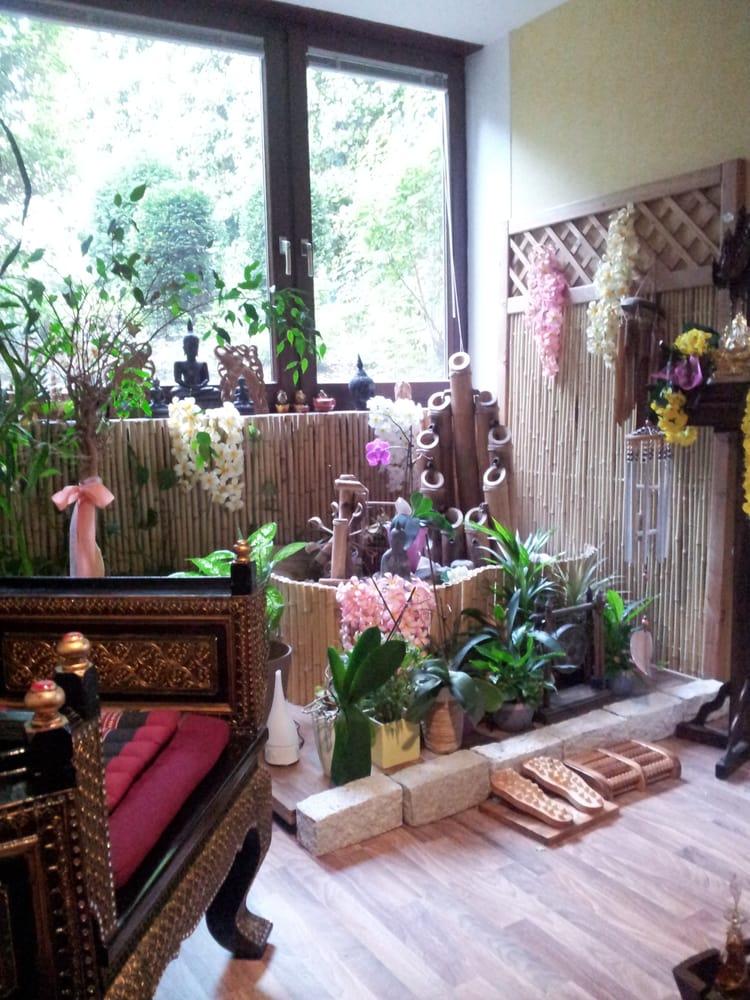 photos for pasit thaimassage yelp. Black Bedroom Furniture Sets. Home Design Ideas