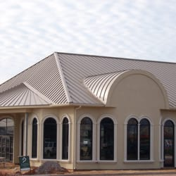 apex architectural metals roofing 3033 35th ave n birmingham
