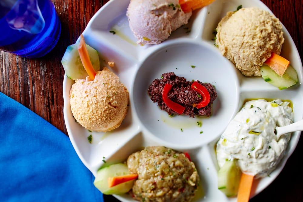 Indian Restaurants Near Eatontown Nj