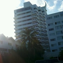 Riande Continental Hotel South Beach Closed 15 Reviews Hotels