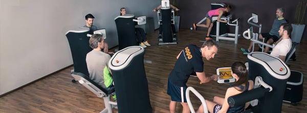 egym fitnessstudio m nzstr 22 mitte berlin telefonnummer yelp. Black Bedroom Furniture Sets. Home Design Ideas