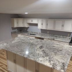 Photo Of Next Day Marble And Granite   Harrisburg, PA, United States. Just