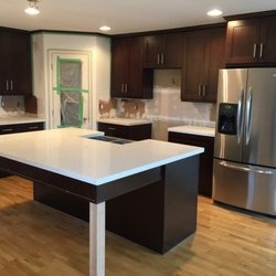 The Best 10 Countertop Installation In Abbotsford Bc Last Updated