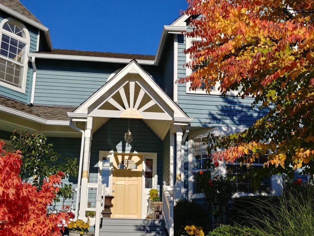 Eastside Property Solutions: Duvall, WA