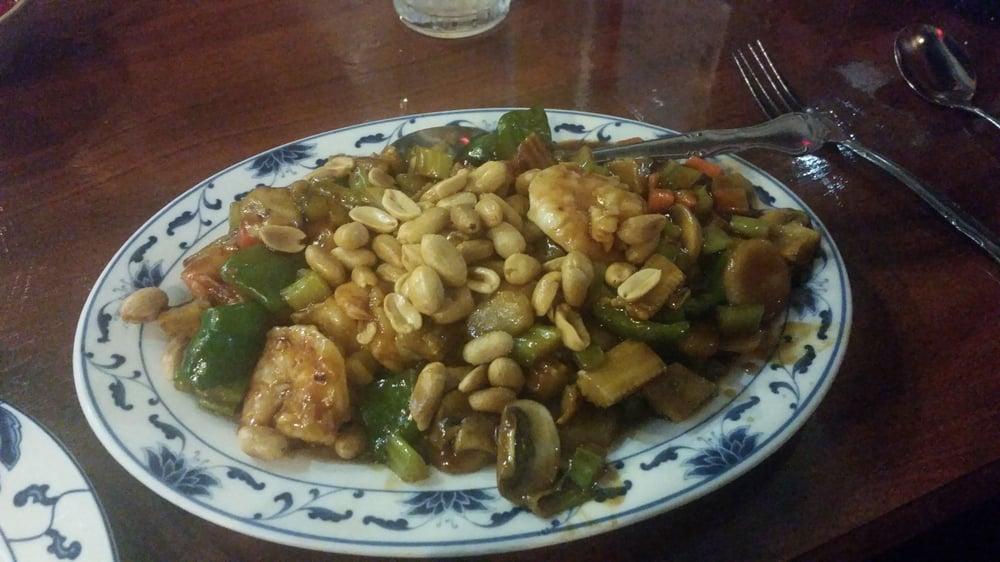 Green Garden 11 Photos 35 Reviews Chinese Restaurants 1790 E Hwy 50 Horizons West