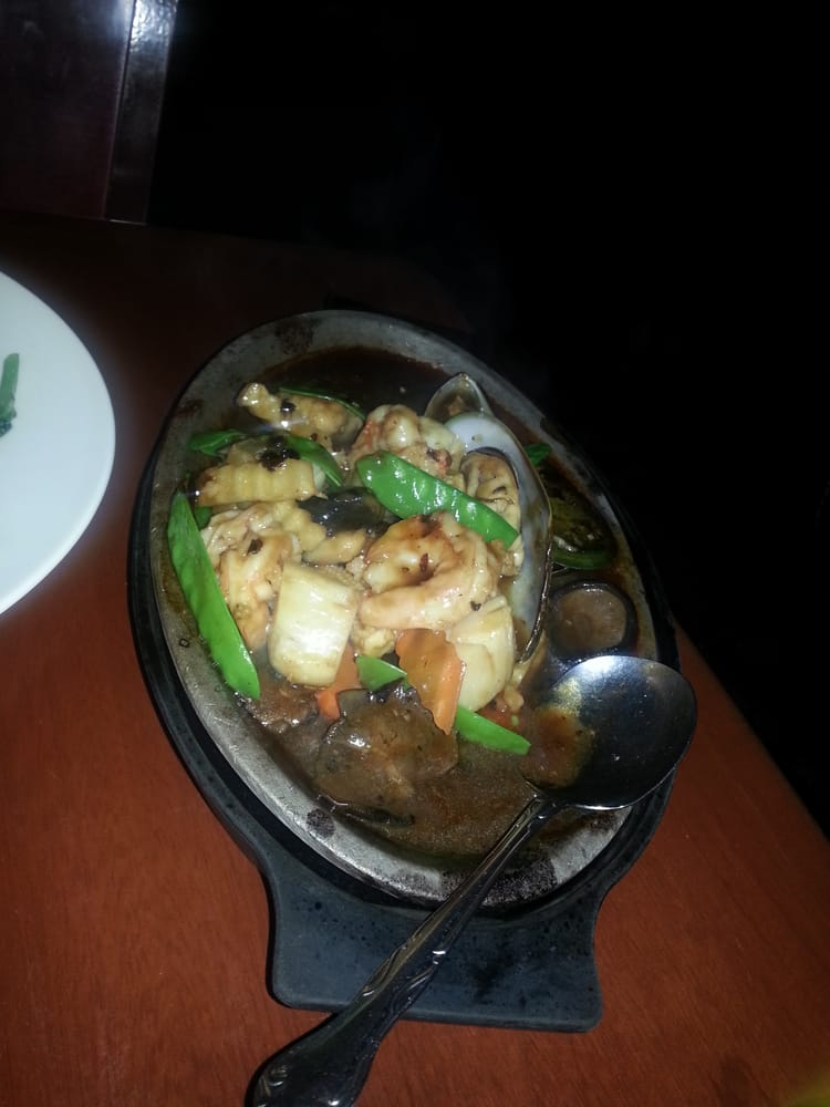Chinese Food Near Shirley Ma