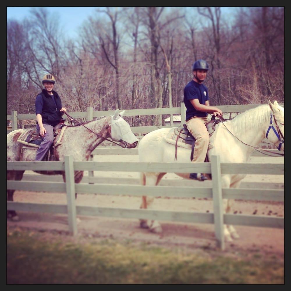 Highlands Ranch Locksmith: Photos For Rocking Horse Ranch