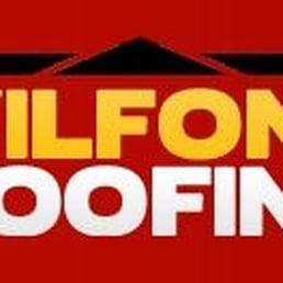 Photo Of Wilfong Roofing   Staunton, VA, United States