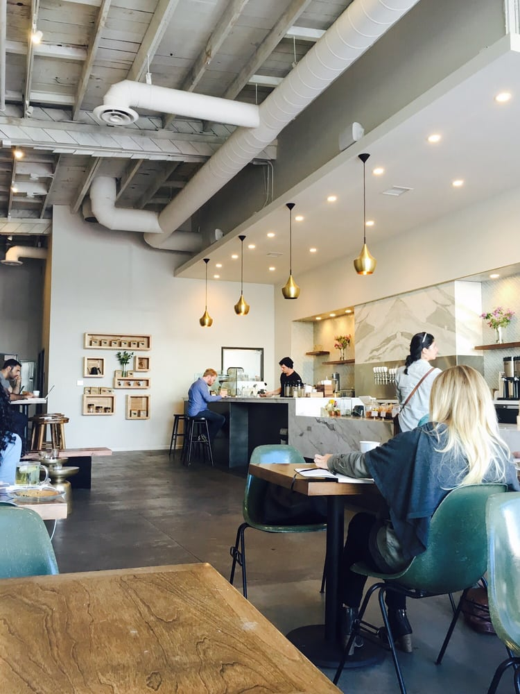 Holsem Coffee - 681 Photos & 571 Reviews - Cafes - 2911 University Ave, North Park, San Diego ...