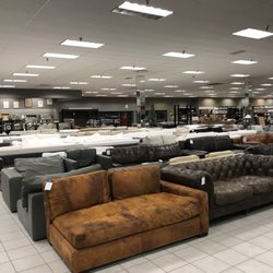 Pleasant Restoration Hardware Outlet Furniture Stores 985 S Main Home Remodeling Inspirations Cosmcuboardxyz