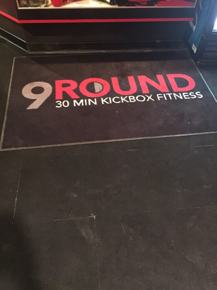 9Round - Milwaukee