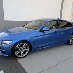Photo Of Peter Pan BMW Service   Burlingame, CA, United States