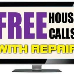 mobile tv repair man - closed - television service providers ... - Mobile Tv Repair