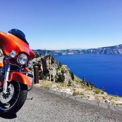 lawless harley-davidson - 13 photos & 30 reviews - motorcycle