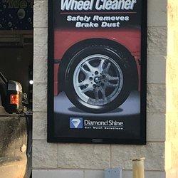 $3 Car Wash - 10 Reviews - Car Wash - 537 SW Wilshire Blvd ...