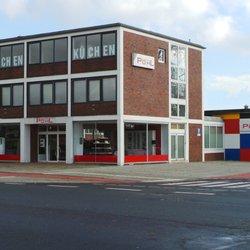 Möbelhaus Pohl Möbel Posener Str 94 Wilhelmshaven