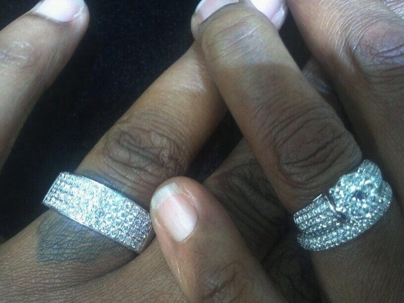 Howard Jewelry and Loan