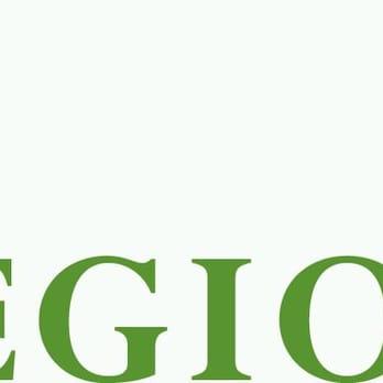 regions bank customer service