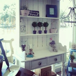 Photo Of Pastiche Home Market   Maitland, FL, United States. All Finished  Pieces