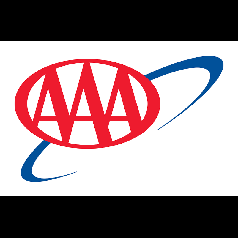 Aaa Car Care Insurance Travel Center